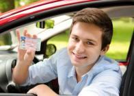 Führerscheinklassen im Überblick
