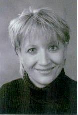 Susanne Pade-Gehring